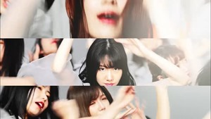 【MV full】NO WAY MAN _ AKB48[公式] - YouTube.MKV - 00304