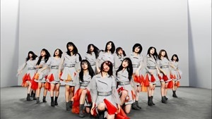 【MV full】NO WAY MAN _ AKB48[公式] - YouTube.MKV - 00319