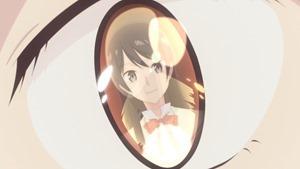 [HorribleSubs] Yagate Kimi ni Naru - 01 [1080p].mkv - 00013