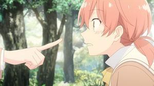 [HorribleSubs] Yagate Kimi ni Naru - 01 [1080p].mkv - 00017