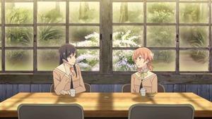 [HorribleSubs] Yagate Kimi ni Naru - 01 [1080p].mkv - 00040