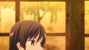 [HorribleSubs] Yagate Kimi ni Naru - 01 [1080p].mkv - 00047
