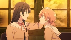 [HorribleSubs] Yagate Kimi ni Naru - 01 [1080p].mkv - 00054