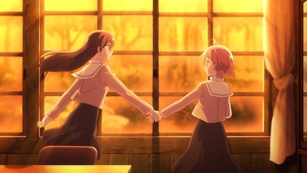 [HorribleSubs] Yagate Kimi ni Naru - 01 [1080p].mkv - 00057