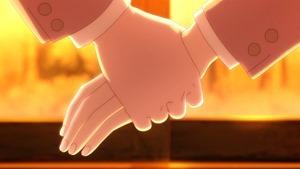 [HorribleSubs] Yagate Kimi ni Naru - 01 [1080p].mkv - 00058