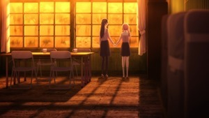 [HorribleSubs] Yagate Kimi ni Naru - 01 [1080p].mkv - 00060