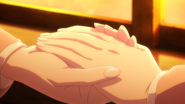 [HorribleSubs] Yagate Kimi ni Naru - 01 [1080p].mkv - 00071