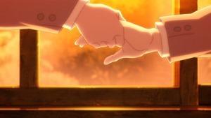 [HorribleSubs] Yagate Kimi ni Naru - 01 [1080p].mkv - 00078