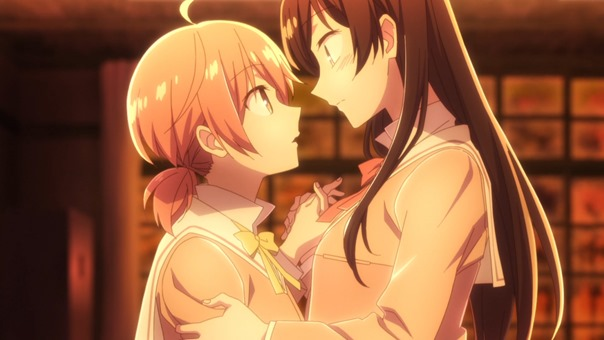 [HorribleSubs] Yagate Kimi ni Naru - 01 [1080p].mkv - 00086
