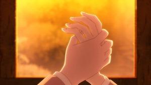 [HorribleSubs] Yagate Kimi ni Naru - 01 [1080p].mkv - 00097