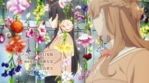 [HorribleSubs] Yagate Kimi ni Naru - 03 [1080p].mkv - 00007