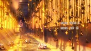 [HorribleSubs] Yagate Kimi ni Naru - 03 [1080p].mkv - 00008