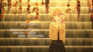 [HorribleSubs] Yagate Kimi ni Naru - 03 [1080p].mkv - 00011