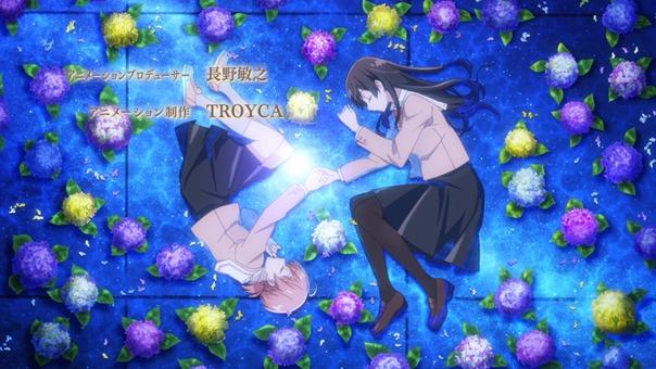 [HorribleSubs] Yagate Kimi ni Naru - 03 [1080p].mkv - 00015