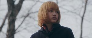 [MOVIE][BDRIP] ミスミソウ.mkv - 00504