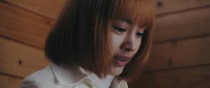 [MOVIE][BDRIP] ミスミソウ.mkv - 00856