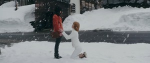 [MOVIE][BDRIP] ミスミソウ.mkv - 00947