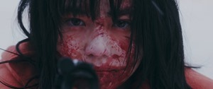 [MOVIE][BDRIP] ミスミソウ.mkv - 01044