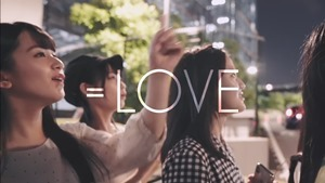 『Documentary of =LOVE』 - episode9 -【12】.mp4 - 00007