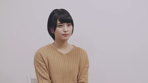 『Documentary of =LOVE』 - episode9 -【12】.mp4 - 00418
