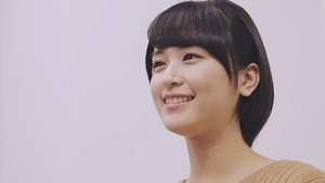 『Documentary of =LOVE』 - episode9 -【12】.mp4 - 00453