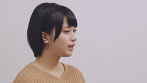 『Documentary of =LOVE』 - episode9 -【12】.mp4 - 00475