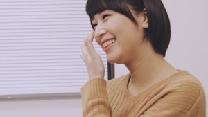『Documentary of =LOVE』 - episode9 -【12】.mp4 - 00493