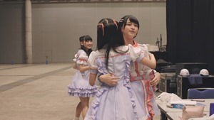 『Documentary of =LOVE』 - episode9 -【12】.mp4 - 00518