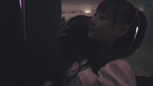 『Documentary of =LOVE』 - episode9 -【12】.mp4 - 00566