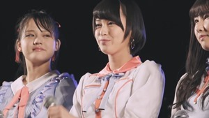 『Documentary of =LOVE』 - episode9 -【12】.mp4 - 00701