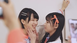 『Documentary of =LOVE』 - episode9 -【12】.mp4 - 00781