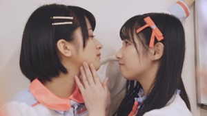 『Documentary of =LOVE』 - episode9 -【12】.mp4 - 00785