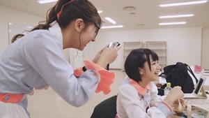 『Documentary of =LOVE』 - episode9 -【12】.mp4 - 00792