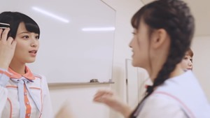 『Documentary of =LOVE』 - episode9 -【12】.mp4 - 00800