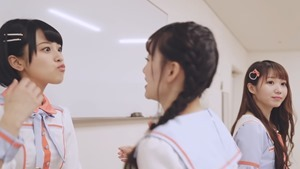 『Documentary of =LOVE』 - episode9 -【12】.mp4 - 00801