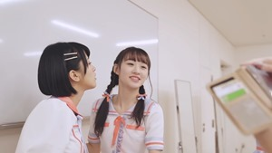 『Documentary of =LOVE』 - episode9 -【12】.mp4 - 00804