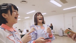 『Documentary of =LOVE』 - episode9 -【12】.mp4 - 00819