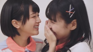 『Documentary of =LOVE』 - episode9 -【12】.mp4 - 00822