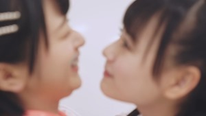 『Documentary of =LOVE』 - episode9 -【12】.mp4 - 00824