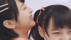 『Documentary of =LOVE』 - episode9 -【12】.mp4 - 00826