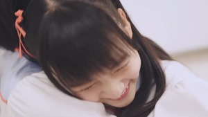 『Documentary of =LOVE』 - episode9 -【12】.mp4 - 00830