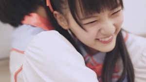 『Documentary of =LOVE』 - episode9 -【12】.mp4 - 00831