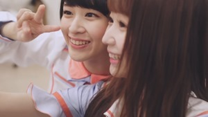 『Documentary of =LOVE』 - episode9 -【12】.mp4 - 00832