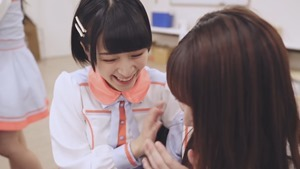 『Documentary of =LOVE』 - episode9 -【12】.mp4 - 00837