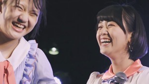 『Documentary of =LOVE』 - episode9 -【12】.mp4 - 00885