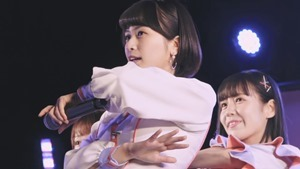 『Documentary of =LOVE』 - episode9 -【12】.mp4 - 00938