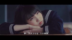 FES☆TIVE _ ゆらゆらゆらり恋心 - YouTube.mkv - 00004