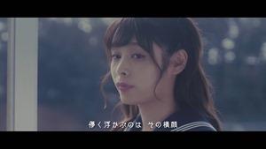 FES☆TIVE _ ゆらゆらゆらり恋心 - YouTube.mkv - 00008