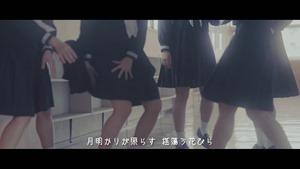 FES☆TIVE _ ゆらゆらゆらり恋心 - YouTube.mkv - 00020
