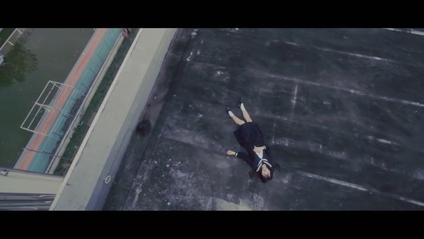 FES☆TIVE _ ゆらゆらゆらり恋心 - YouTube.mkv - 00028